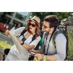 Najwięcej opcji na podróże poślubne oraz miesiąc miodowy. Najlepsze oferty tylko u nas. Zapraszamy!