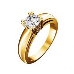 Obrączki oraz biżuteria ślubna specjalnie dla Ciebie. Najlepsze oferty w tylko u nas. Zapraszamy!