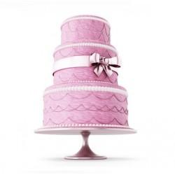 Najpyszniejsze torty weselne w Twojej okolicy. Najlepsze oferty tylko u nas. Zapraszamy!