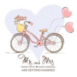Najpiękniejsze zaproszenia ślubne w Twojej okolicy. Najlepsze oferty tylko u nas. Zapraszamy!
