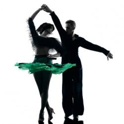 Szkoły tańca dla Ciebie w jednym miejscu. Najlepsze oferty tylko u nas. Zapraszamy!