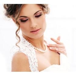 Fryzjerzy oraz makijażyści ślubni. Najlepsze oferty tylko u nas. Zapraszamy!