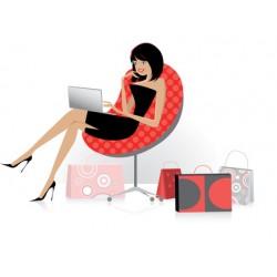 Wielki internetowy sklep ślubny. Wszystko w jednym miejscu specjalnie dla Ciebie. Najlepsze oferty tylko u nas. Zapraszamy!
