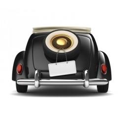 Wypożyczalnie samochodów na ślub oraz transportu na wesele. Tylko u nas takiego oferty. Zapraszamy!