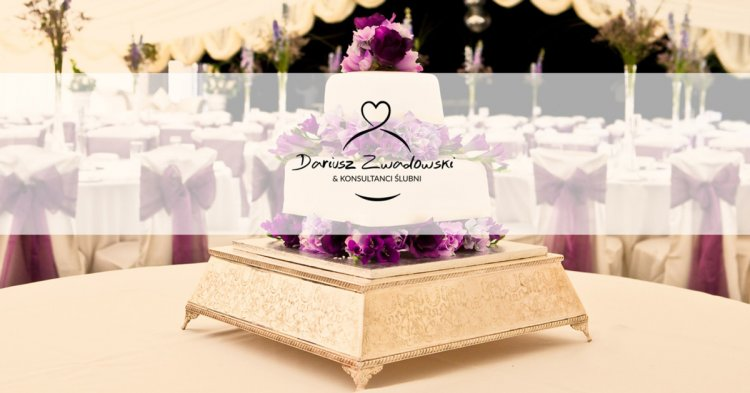Kompleksowa organizacja ślubu i wesela oraz koordynacja