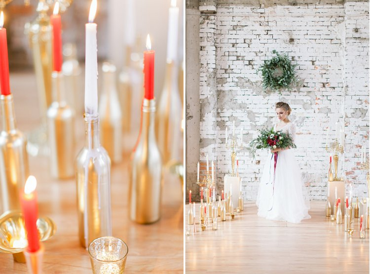 Kompleksowa organizacja ślubu i wesela / konsultacje ślubne