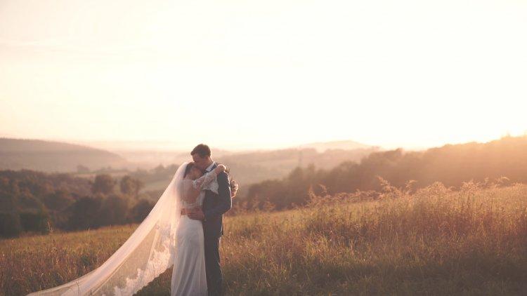 Film ślubny