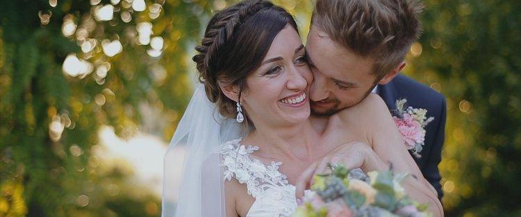 Film ślub i wesele
