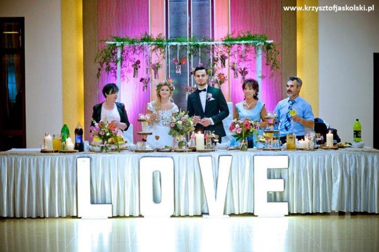 Profesjonalne reportaże ślubne w całej Wielkopolsce