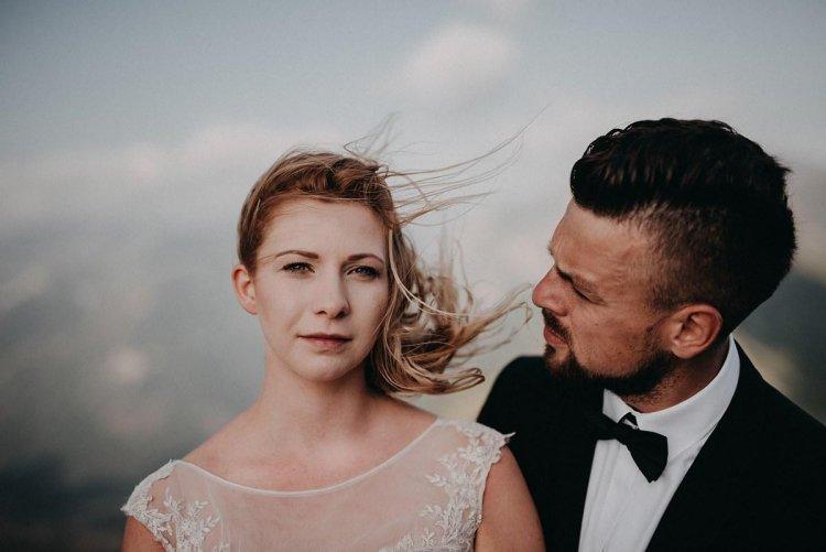 Fotografia ślubna - dwóch fotografów