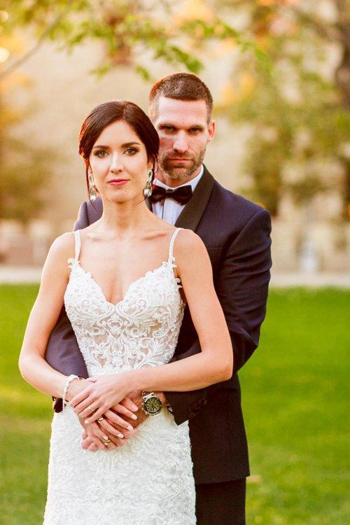 Reportaż ślubny plus sesja ślubna w dodatkowym terminie