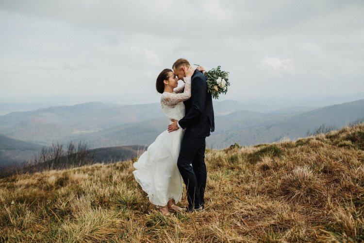 film ślubny + teledysk