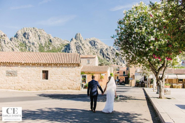ślub we Włoszech ślub w Polsce koordynacja dnia ślubu&wesela