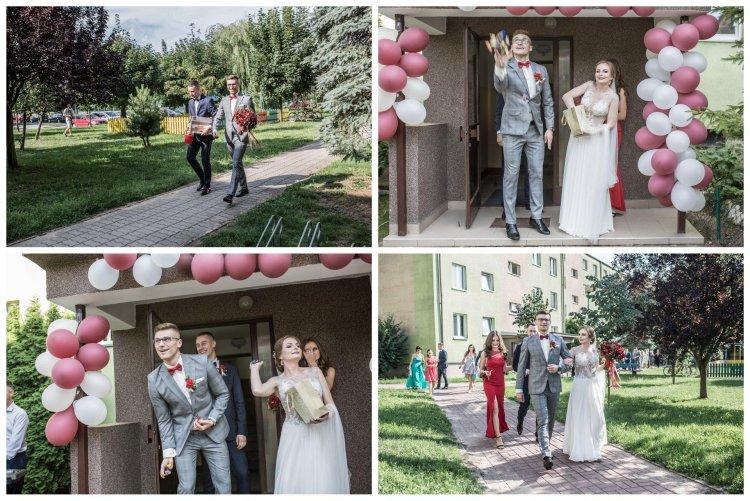Film ślubny - filmowa opowieść o Waszej miłości