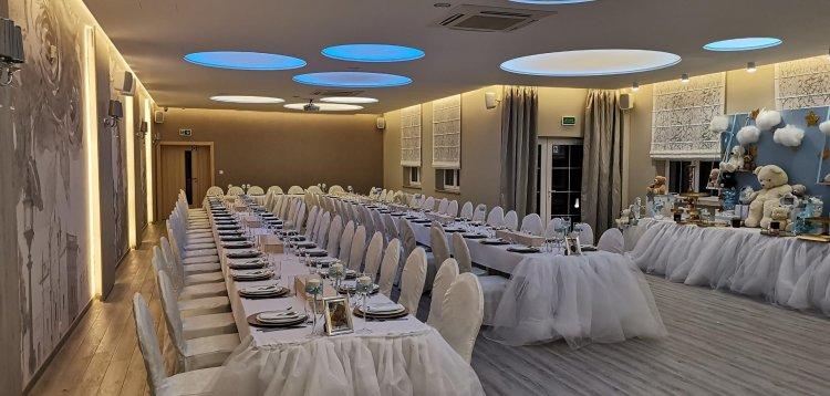 Hotel Sevilla Gold***