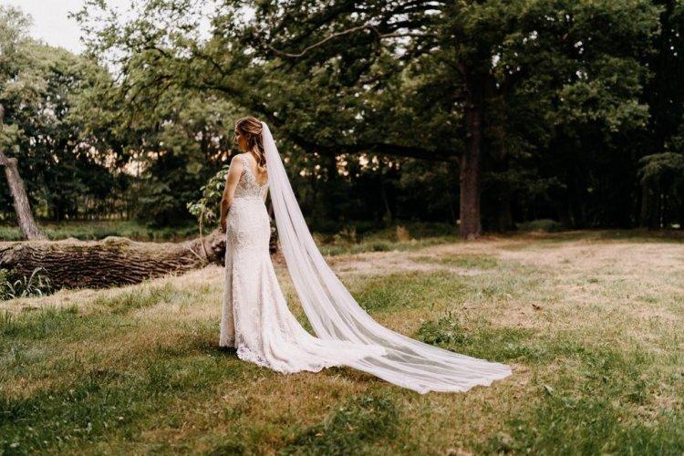 Nowoczesny Film ślubny   Kamerzysta na wesele
