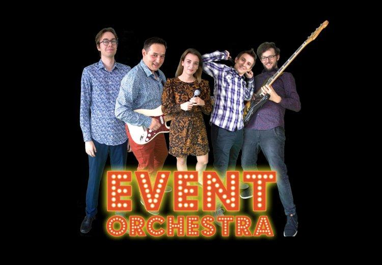 Event Orchestra