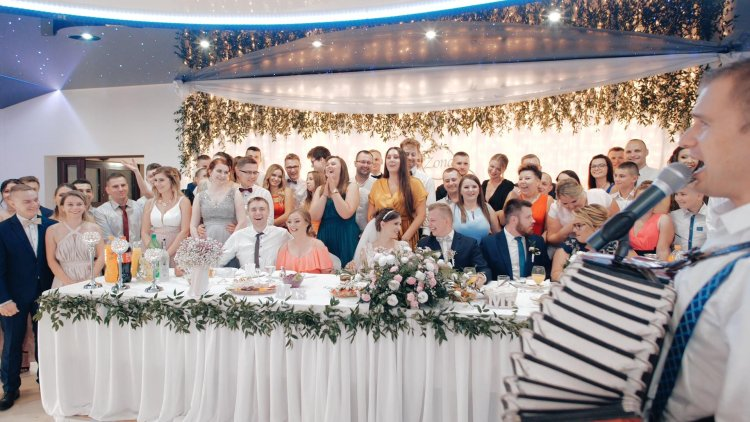 Twój Wymarzony Film Ślubny