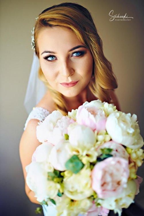 Twój Wymarzony Ślub, Twoje Wymarzone Fotografie