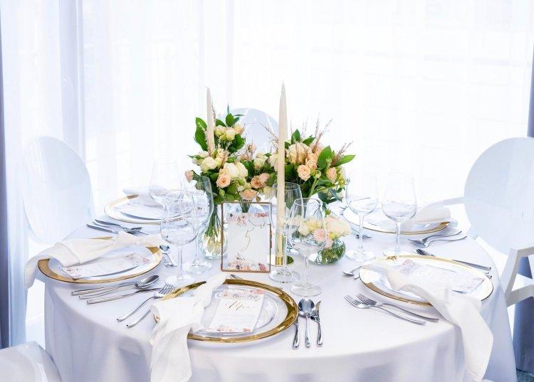 Time2Wedding - Kompleksowa Organizacja Ślubów i Wesele