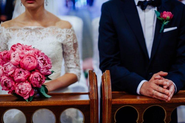 Koordynacja wesela