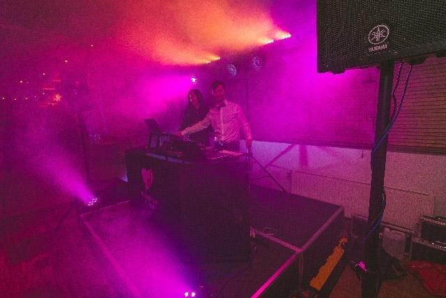 DJ Kiero
