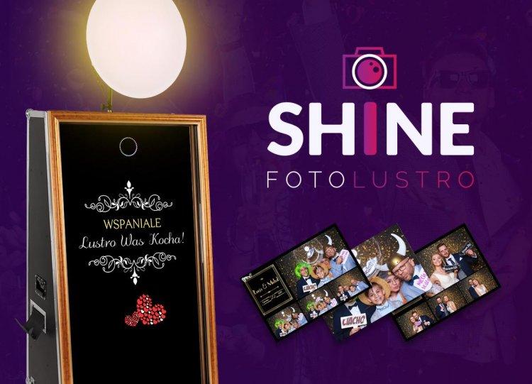 Fotolustro Shine