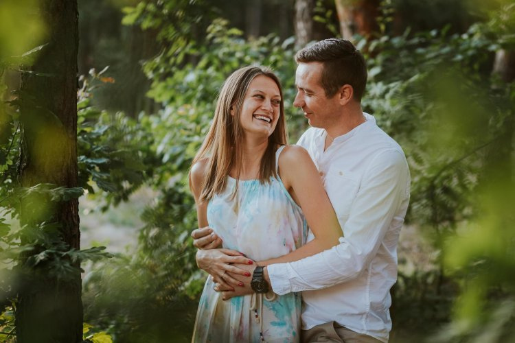 FILMOVO WEDDING REPORTAGE
