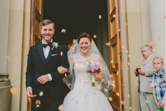 Organizacja ślubów i wesel - TWORZYMY NOWĄ JAKOŚĆ Organizacja ślubów Manufaktura Ślubów