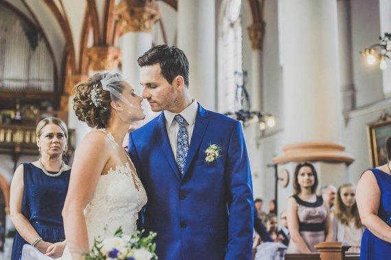 Grupa Obiektywni- stylowy film i fotografia Filmowanie ślubów