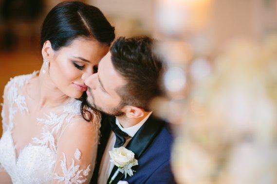 Kompleksowa organizacja ślubu i wesela Organizacja ślubów Revo Events
