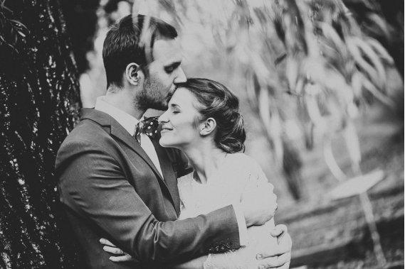 Fotografia ślubna - pełny fotoreportaż Reportaż ślubny