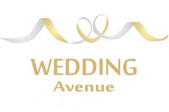 Kompleksowa organizacja ślubu i wesela Organizacja ślubów Wedding Avenue