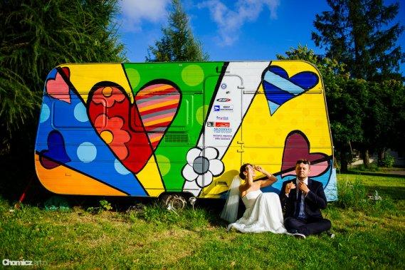 Chomicz.art.pl | Fotograf | Reportaż Reportaż ślubny