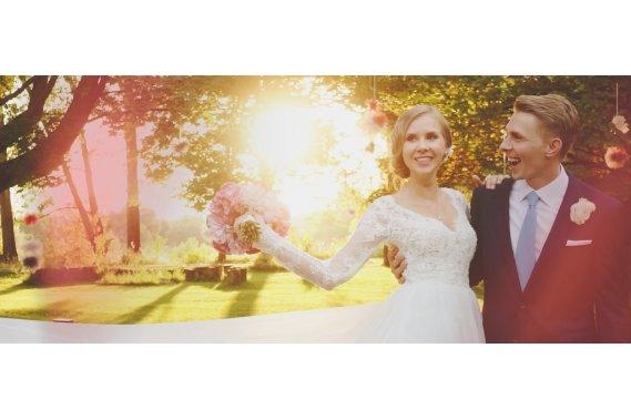 Film Ślubny Filmowanie ślubów JWedding Films