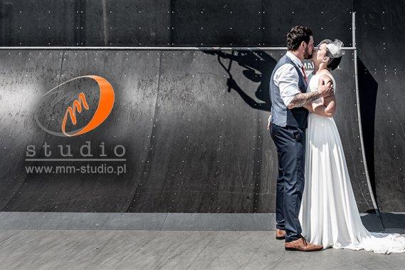 Wyjątkowe filmy | MM-STUDIO | Filmowanie ślubów