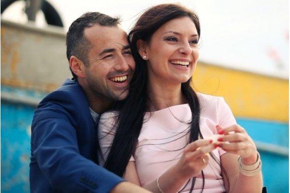 Film Ślubny - Niech inni zazdroszczą Wam filmu Film ślubny CAMON - Niech inni zazdroszczą Wam filmu
