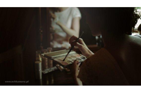 Ochkamera - Film Ślubny Filmowanie ślubów