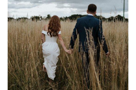 Film Filmowanie ślubów Wedding Shots