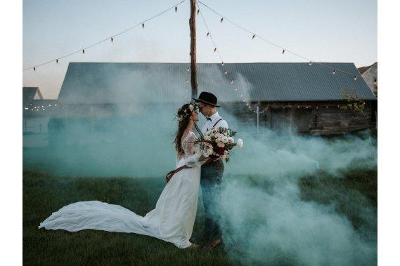 Reportaż ślubny Reportaż ślubny Wedding Shots