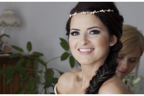 Atrakcyjne i PROFESJONALNE filmowanie ślubów. Film ślubny MSFilm