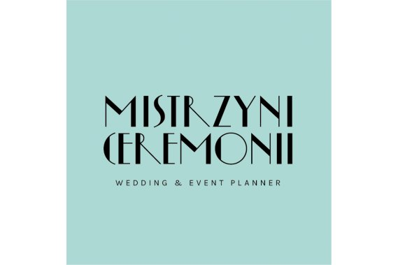 Organizacja ślubów & wesel - Wedding Planner Organizacja ślubów Mistrzyni Ceremonii