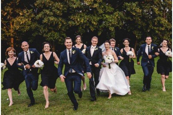 Organizacja ślubów i wesel Konsultanci ślubni