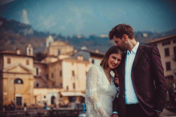 VNStudio Filmowanie ślubów