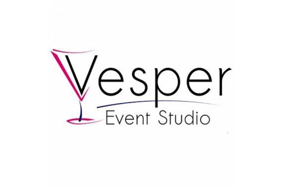 Vesper Event Studio - Konsultanci ślubni Organizacja ślubów Vesper Event Studio