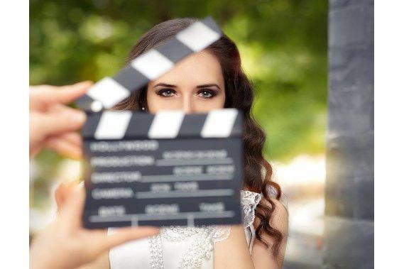 Ultra Wedding Films Filmowanie ślubów Ultra Wedding Films