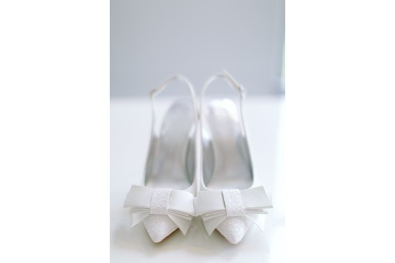 Ksis Wedding Shoes Buty damskie