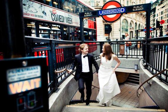 Film ślubny Filmowanie ślubów Dwie Wieże