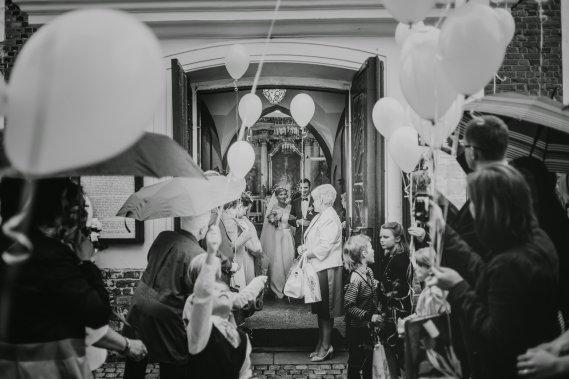 Kompleksowa organizacja ślubu i wesela Organizacja ślubów Agentka do zadań weselnych