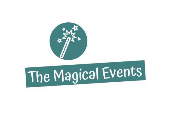 The Magical Events Wedding Planners Organizacja ślubów TheMagicalEvents